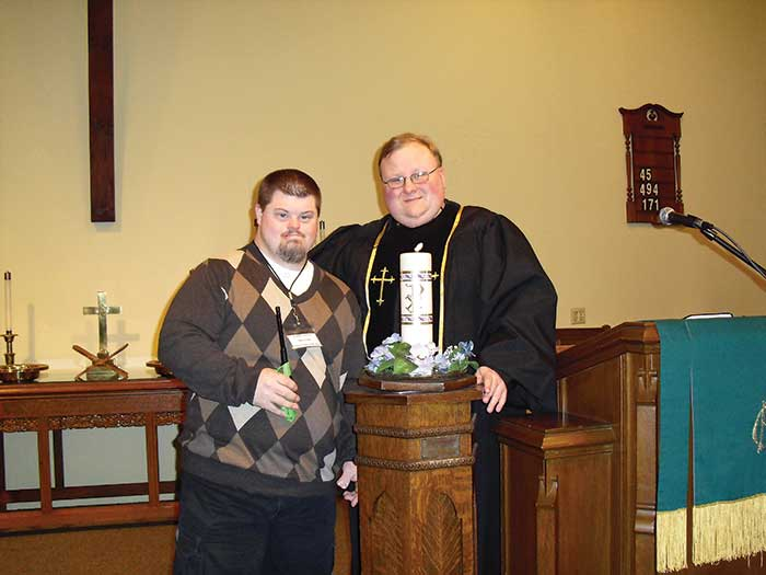 web-Albany-junior-deacon