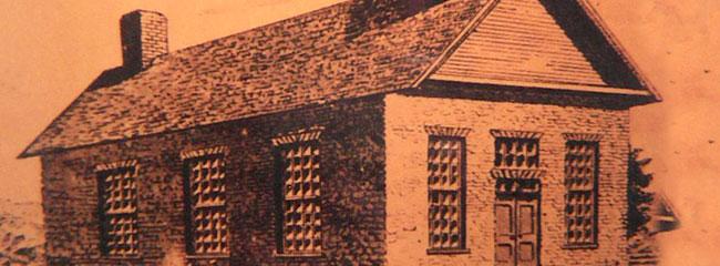Central Reformed Church Celebrates 175 Years of Ministry