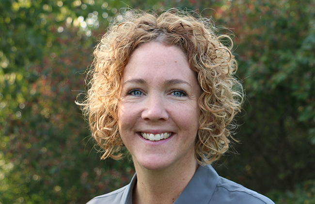 RCA announces new director of transformational engagement