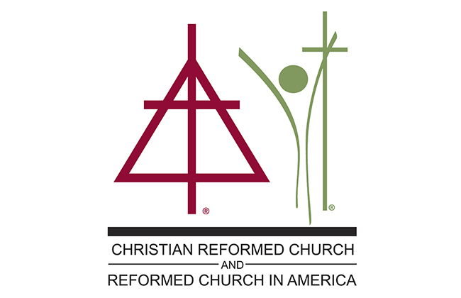 RCA Celebrates Collaboration with CRC at Concurrent Synod