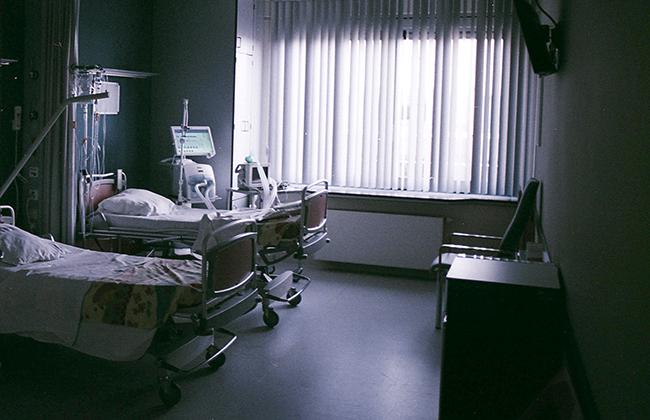 The Hospital Approach