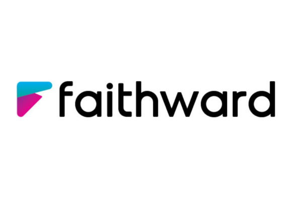 Faithward article link image
